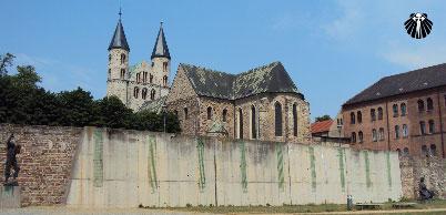 Monastério de Nossa Senhora