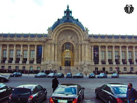 Grand Palace. Thumb